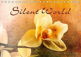 Cover: https://exlibris.azureedge.net/covers/9783/6714/8828/5/9783671488285xl.jpg