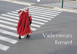 Cover: https://exlibris.azureedge.net/covers/9783/6714/8863/6/9783671488636xl.jpg