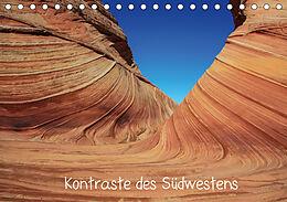 Cover: https://exlibris.azureedge.net/covers/9783/6714/8879/7/9783671488797xl.jpg
