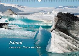 Cover: https://exlibris.azureedge.net/covers/9783/6714/9004/2/9783671490042xl.jpg