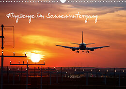 Cover: https://exlibris.azureedge.net/covers/9783/6714/9020/2/9783671490202xl.jpg
