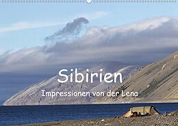 Cover: https://exlibris.azureedge.net/covers/9783/6714/9089/9/9783671490899xl.jpg