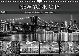 Cover: https://exlibris.azureedge.net/covers/9783/6714/9102/5/9783671491025xl.jpg
