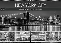 Cover: https://exlibris.azureedge.net/covers/9783/6714/9104/9/9783671491049xl.jpg