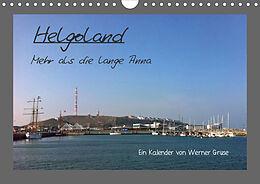 Cover: https://exlibris.azureedge.net/covers/9783/6714/9127/8/9783671491278xl.jpg