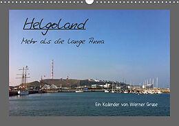 Cover: https://exlibris.azureedge.net/covers/9783/6714/9128/5/9783671491285xl.jpg