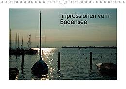 Cover: https://exlibris.azureedge.net/covers/9783/6714/9184/1/9783671491841xl.jpg