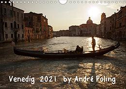 Cover: https://exlibris.azureedge.net/covers/9783/6714/9306/7/9783671493067xl.jpg