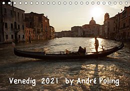 Cover: https://exlibris.azureedge.net/covers/9783/6714/9309/8/9783671493098xl.jpg