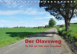 Cover: https://exlibris.azureedge.net/covers/9783/6714/9334/0/9783671493340xl.jpg