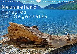 Cover: https://exlibris.azureedge.net/covers/9783/6714/9719/5/9783671497195xl.jpg