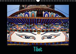 Cover: https://exlibris.azureedge.net/covers/9783/6714/9793/5/9783671497935xl.jpg
