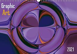 Cover: https://exlibris.azureedge.net/covers/9783/6714/9855/0/9783671498550xl.jpg