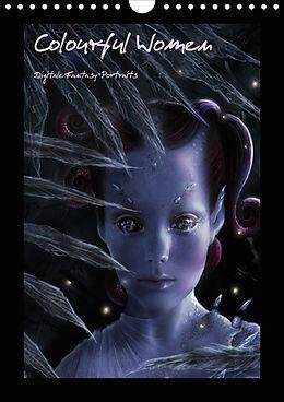 Cover: https://exlibris.azureedge.net/covers/9783/6714/9991/5/9783671499915xl.jpg