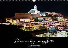 Cover: https://exlibris.azureedge.net/covers/9783/6715/0135/9/9783671501359xl.jpg