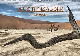 Cover: https://exlibris.azureedge.net/covers/9783/6715/0161/8/9783671501618xl.jpg