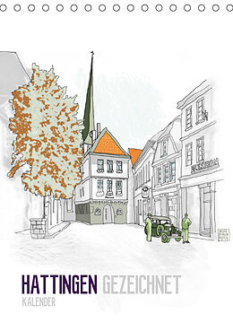 Cover: https://exlibris.azureedge.net/covers/9783/6715/0186/1/9783671501861xl.jpg