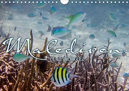 Cover: https://exlibris.azureedge.net/covers/9783/6715/0213/4/9783671502134xl.jpg