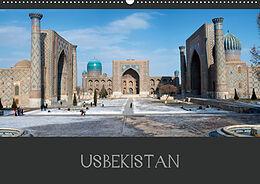 Cover: https://exlibris.azureedge.net/covers/9783/6715/0274/5/9783671502745xl.jpg