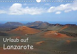 Cover: https://exlibris.azureedge.net/covers/9783/6715/0337/7/9783671503377xl.jpg