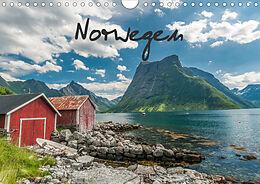 Cover: https://exlibris.azureedge.net/covers/9783/6715/0376/6/9783671503766xl.jpg