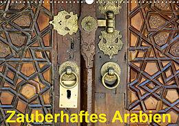 Cover: https://exlibris.azureedge.net/covers/9783/6715/0521/0/9783671505210xl.jpg
