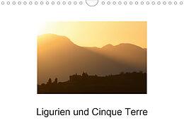 Cover: https://exlibris.azureedge.net/covers/9783/6715/0557/9/9783671505579xl.jpg