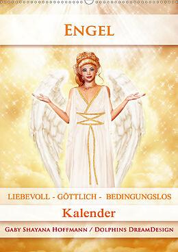 Cover: https://exlibris.azureedge.net/covers/9783/6715/0581/4/9783671505814xl.jpg