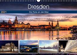 Cover: https://exlibris.azureedge.net/covers/9783/6715/0593/7/9783671505937xl.jpg