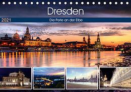 Cover: https://exlibris.azureedge.net/covers/9783/6715/0595/1/9783671505951xl.jpg