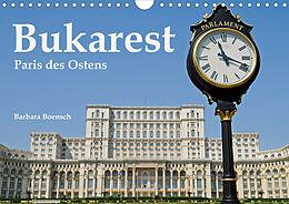 Cover: https://exlibris.azureedge.net/covers/9783/6715/0597/5/9783671505975xl.jpg