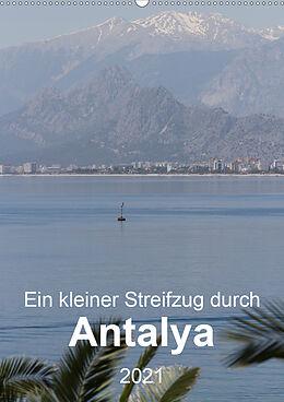 Cover: https://exlibris.azureedge.net/covers/9783/6715/0619/4/9783671506194xl.jpg