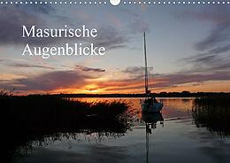 Cover: https://exlibris.azureedge.net/covers/9783/6715/0733/7/9783671507337xl.jpg