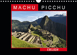 Cover: https://exlibris.azureedge.net/covers/9783/6715/0861/7/9783671508617xl.jpg
