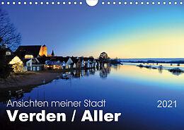 Cover: https://exlibris.azureedge.net/covers/9783/6715/0956/0/9783671509560xl.jpg