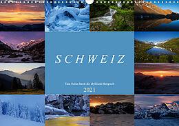 Cover: https://exlibris.azureedge.net/covers/9783/6715/1037/5/9783671510375xl.jpg