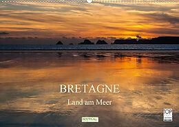 Cover: https://exlibris.azureedge.net/covers/9783/6715/1122/8/9783671511228xl.jpg
