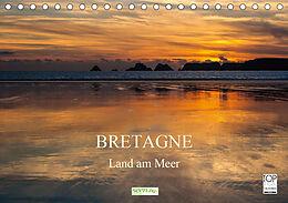 Cover: https://exlibris.azureedge.net/covers/9783/6715/1123/5/9783671511235xl.jpg