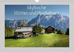 Cover: https://exlibris.azureedge.net/covers/9783/6715/1143/3/9783671511433xl.jpg
