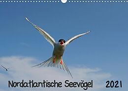 Cover: https://exlibris.azureedge.net/covers/9783/6715/1197/6/9783671511976xl.jpg