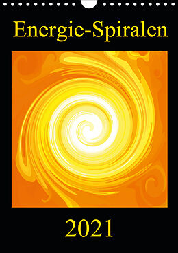 Cover: https://exlibris.azureedge.net/covers/9783/6715/1264/5/9783671512645xl.jpg