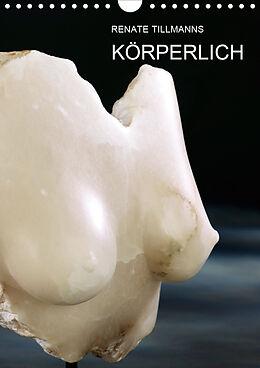 Cover: https://exlibris.azureedge.net/covers/9783/6715/1298/0/9783671512980xl.jpg