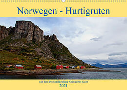 Cover: https://exlibris.azureedge.net/covers/9783/6715/1495/3/9783671514953xl.jpg