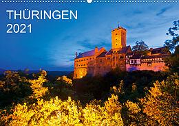 Cover: https://exlibris.azureedge.net/covers/9783/6715/1553/0/9783671515530xl.jpg