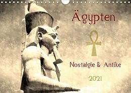 Cover: https://exlibris.azureedge.net/covers/9783/6715/1559/2/9783671515592xl.jpg