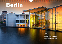 Cover: https://exlibris.azureedge.net/covers/9783/6715/1595/0/9783671515950xl.jpg