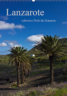 Cover: https://exlibris.azureedge.net/covers/9783/6715/1622/3/9783671516223xl.jpg