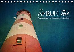 Cover: https://exlibris.azureedge.net/covers/9783/6715/1677/3/9783671516773xl.jpg