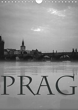 Cover: https://exlibris.azureedge.net/covers/9783/6715/1687/2/9783671516872xl.jpg