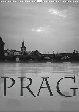 Cover: https://exlibris.azureedge.net/covers/9783/6715/1688/9/9783671516889xl.jpg